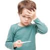 【風邪予防】理学療法士が教える!免疫力は30〜40%もアップする方法!