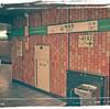 神保町駅 喫煙所