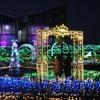 「恋人の聖地が茨城に??」 花のテーマパーク「フラワーパーク」