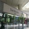 【大阪・神戸】旅行記④:ウェスティンホテル大阪をチェックアウト、無料で滞在♪♪