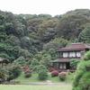 [時事][地域] 富岡製糸場(3)−3遂に横浜原三渓の所有に