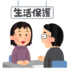 大阪市西区で闇金ではなく借りられる業者です。生活保護受給者は?