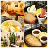 【オススメ5店】上本町・鶴橋(大阪)にある洋食が人気のお店