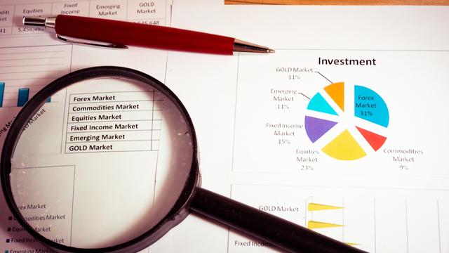 【資産形成のセオリー】分散投資と資産配分をFPがわかりやすく解説