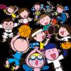 3/26㈭の生徒の話他あれこれ【発達障がい 学習塾】2020/03/26②