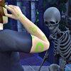 いよいよ探検に出発!!『The Sims 4 Jungle Adventure Game Pack』