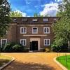 英国出張 -ケンブリッジ探訪(day 3) Browns Cambridge