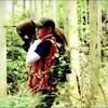 『カリギュラ』東野、猪を狩る / 野生の猪との闘いを完全公開!感想・ネタバレ