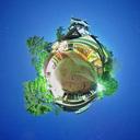 360 Worlds
