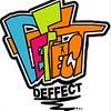 【過去Blog/体験談】The Origin of Def Fect