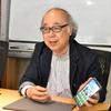「スマホの新製品をつくる前に、まずは歴史を知れ!」T教授が語る、濃厚なモバイルの歴史
