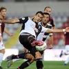 Bチーム: モタの同点ゴールでポンテデーラと引き分ける