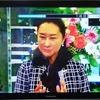 NHK「あさイチ」、かぶりつきで録画を観る。