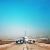 【コロナ禍】仁川空港での入国手続き体験記(6月14日)
