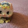 草コイン10種類に1000円ずつ投資する企画!第二弾!!