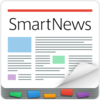 SmartNewsに載って「スマニュー砲」を体験した時の影響