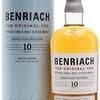 ベンリアック オリジナル10年/BenRiach The Original Ten