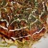 幸せな週末【ドイツで広島のお好み焼き&肉まんを作る】