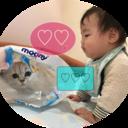 共働きママの家事ダイエット育児ブログ