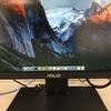 MacBook用にASUSの28型4Kディスプレイを購入したので感想