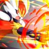 【ポケモン剣盾】時代の終わり?【S9 最終2020-180位/2001-356位】