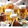 家族持ち既婚者に参加してもらえる飲み会の誘い方5選!