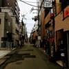 在日朝鮮人が語る韓国語の難しさが共感できる件