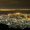 三宮、神戸で最大料金あり 比較的安い駐車場でルミナリエの時も使える