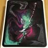 iPad Pro 11インチをWifiモデルからCellularモデルに買い替えた話