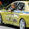 """ポール・ウォーカーの足跡: """"ワイルド・スピード  X2 ( 2 Fast 2 Furious )""""のジョン・シングルトン監督の音声解説を聴いてみた"""