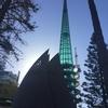 オーストラリアで一番来てみたかった都市、パース