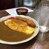 岐阜県観光大使の今年の食べ納め~高山イチ⁉の名店喫茶~