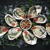 生牡蠣からノロウイルス…カキフライでも食中毒になるの?