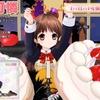 VTuber可憐の「シスタープリンセス~お兄ちゃん♡大好き~」#55(体幹つよつよブランケット回)の感想