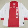 ユニフォーム 560枚目 アヤックス 2001-2002シーズン ホーム用 長袖
