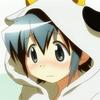 〜「おにあい」、「とらダク」、「ひだまり」〜 原作とアニメの関係性
