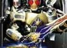 仮面ライダー剣 最終回・総括 〜會川ヒーローは痛みと深みを増して 再UP!