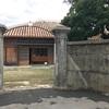 (Okinawa-9/Tsukayama Brewery)日本美味しいもの巡り Japan delicious food and wine tour