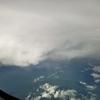 イタリア⑤ ANAビジネスクラス特典航空券で行ってきた!⑤デュッセルドルフ→ミュンヘン ルフトハンザ航空ビジネスクラス搭乗記
