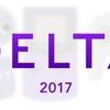 「iPhone」でゲームボーイやNINTENDO64が出来る!?iOS向けエミュレーター『DELTA』が発表、来月ベータ版がリリースか