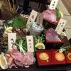 武蔵小杉で地鶏、馬! 宮崎料理