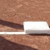 【MLB2019】やはり8月もホームランが目立つ。まだ残り1カ月あるのに?
