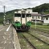 人気秘境ローカル路線のJR只見線乗車レポート(画像付き)