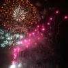 川崎からでもよく見える!「花火の祭典」は、令和元年8月15日に開催!