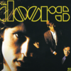 End of the Night The Doors (ドアーズ)