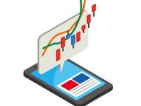 フォーラムアーミーの登場-「変わる金融市場の景色」 - 伊藤 洋一の視点(伊藤 洋一さんコラム - 第19回)