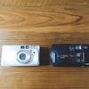 フィルムカメラを買いました📷