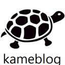 kameblog