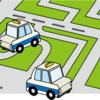 自動車教習がオンラインで受講可能!