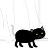猫の話 その33